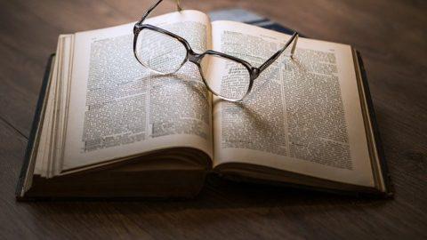 Fundamentele eisen aan een vertaler Nederlands-Italiaans
