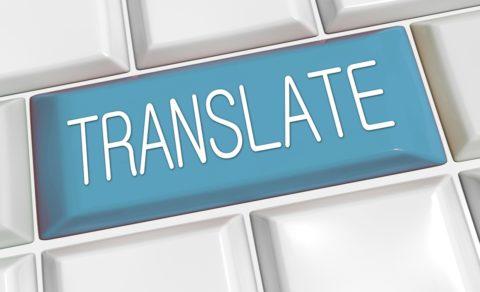 Waarom is de professionaliteit van de vertaler Nederlands-Italiaans belangrijk?