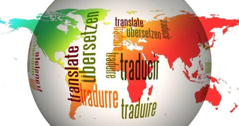 Beëdigde vertalingen Nederlands-Italiaans: betekenis van de uitdrukking